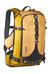 Pieps Freerider 24 Daypack sunset/yellow